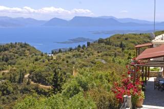 lefkada villas in greece-01