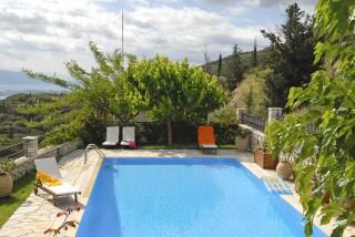 lefkada villas in greece-04