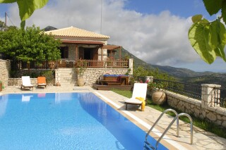 lefkada villas in greece-05