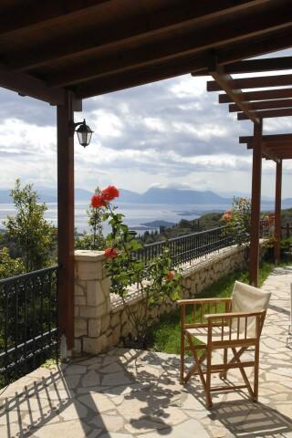 lefkada villas in greece-07
