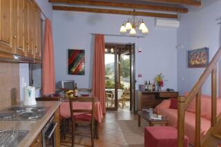 lefkada villas in greece-09