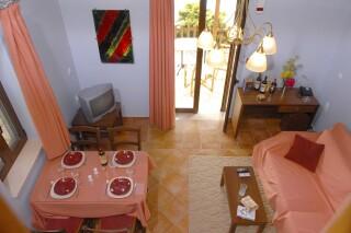 lefkada villas in greece-12
