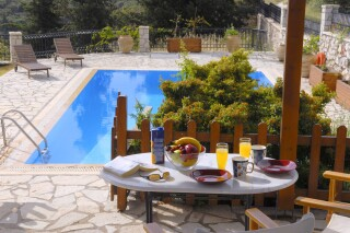 lefkada villas in greece-13