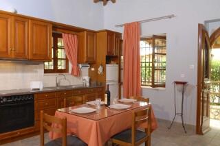 lefkada villas in greece-17