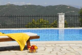 lefkada villas in greece-18