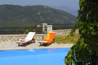 lefkada villas in greece-20