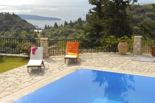 lefkada villas in greece-26