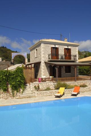 lefkada villas in greece-27