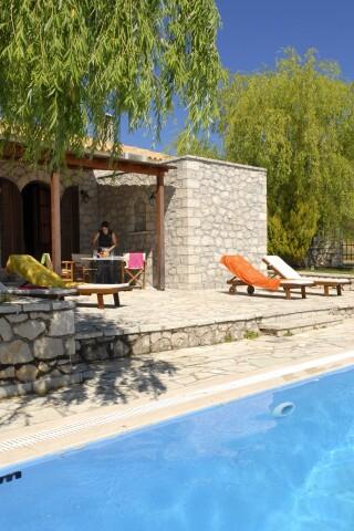 lefkada villas in greece-30