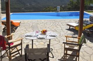 lefkada villas in greece-31