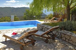 lefkada villas in greece-33