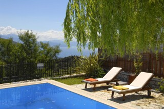 lefkada villas in greece-34