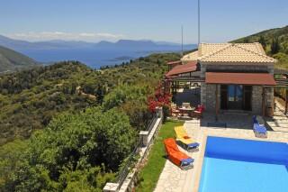 lefkada villas in greece-35