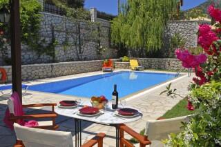 lefkada villas in greece-36