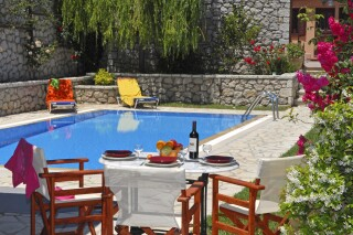 lefkada villas in greece-37