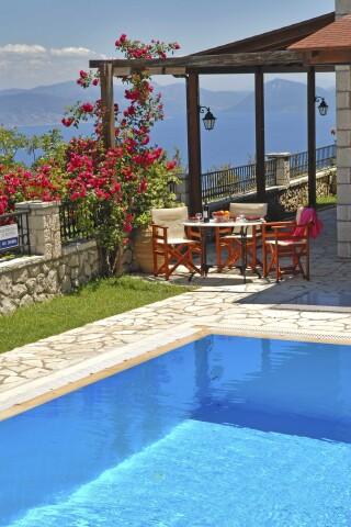 lefkada villas in greece-38