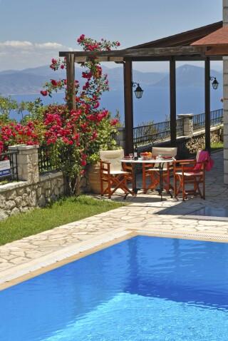 lefkada villas in greece-39