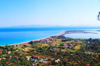 lefkada_island-01