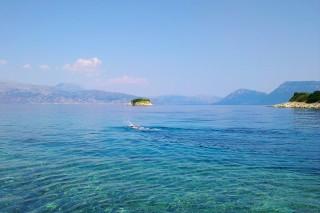 lefkada_island-12